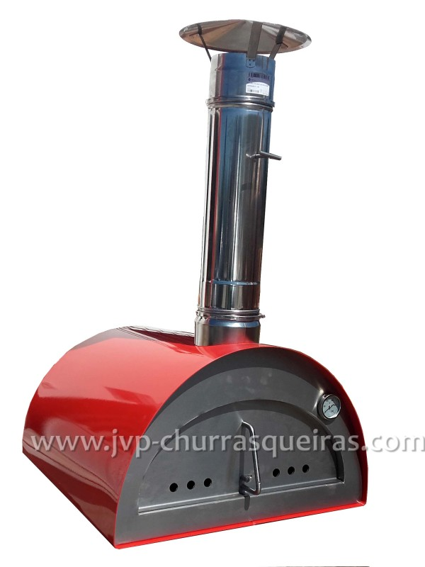 fornos inox, fours, ovens, inox ovens, Fornos, fabricantes, Hornos, ovens, Fornos a lenha em tijolos, forno broa