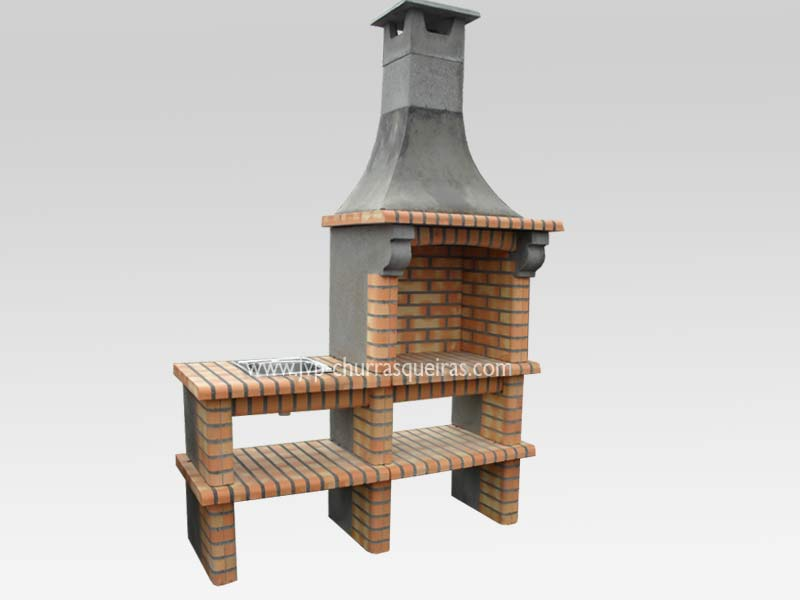 BBQ Grill 123, Manufacture Garden Brick Barbecue Gril, BBQ in bricks, Brick barbecues Grill, BBQ nice price, Cheap BBQ, churrasqueiras, Outdoor Barbecue Grill, charcoal barbecue grill, outdoor barbecue grills, charcoal grill, Barbecue and Pizza Oven, Barbecue Grill, Churrasqueiras, bbq with bricks