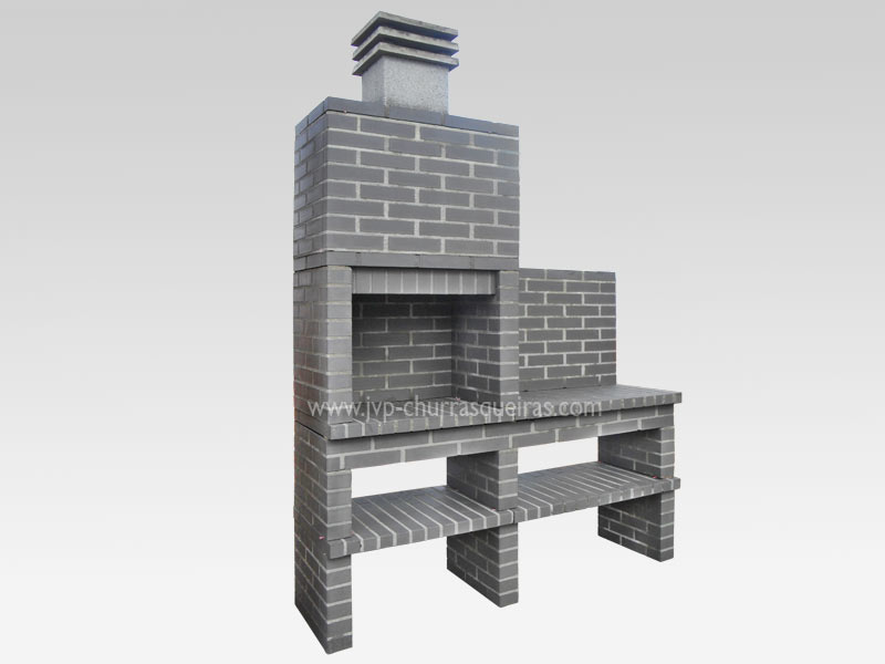 BBQ Grill 137, Manufacture Garden Brick Barbecue Gril, BBQ in bricks, Brick barbecues Grill, BBQ nice price, Cheap BBQ, churrasqueiras, Outdoor Barbecue Grill, charcoal barbecue grill, outdoor barbecue grills, charcoal grill, Barbecue and Pizza Oven, Barbecue Grill, Churrasqueiras, bbq with bricks