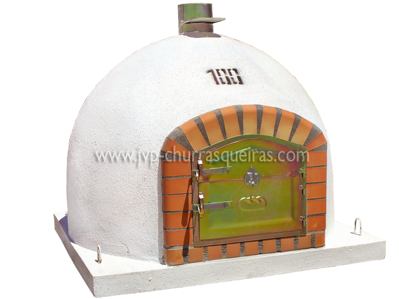 Brick Ovens 511, Barbecue and Pizza Oven, Manufacture Garden Brick Barbecue Grill, Brick ovens, manufacturers, ovens manufacturer, brick ovens