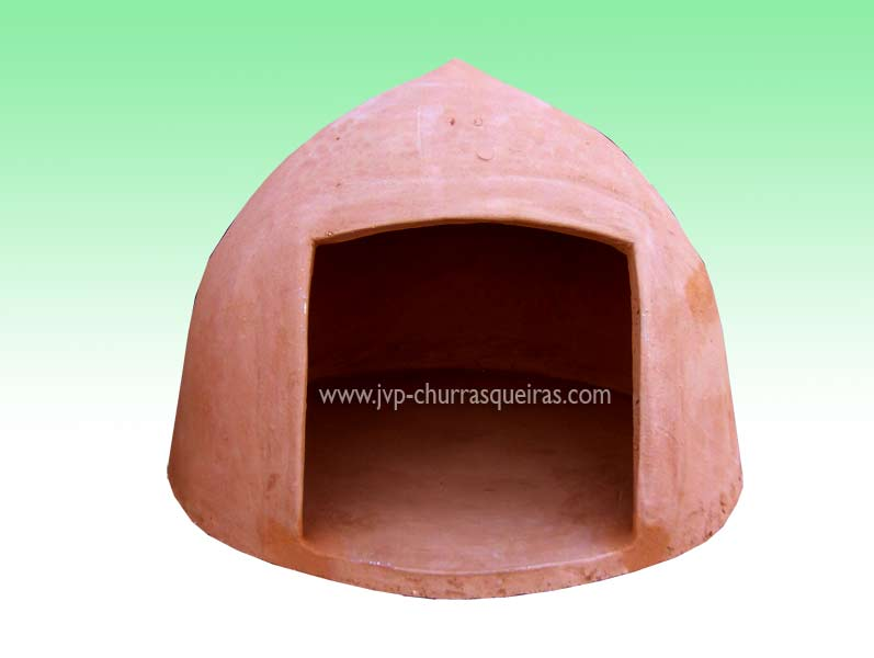 Clay Oven 22, Barbecue and Pizza Oven, Manufacture Garden Brick Barbecue Grill, Brick ovens, manufacturers, ovens manufacturer, brick ovens