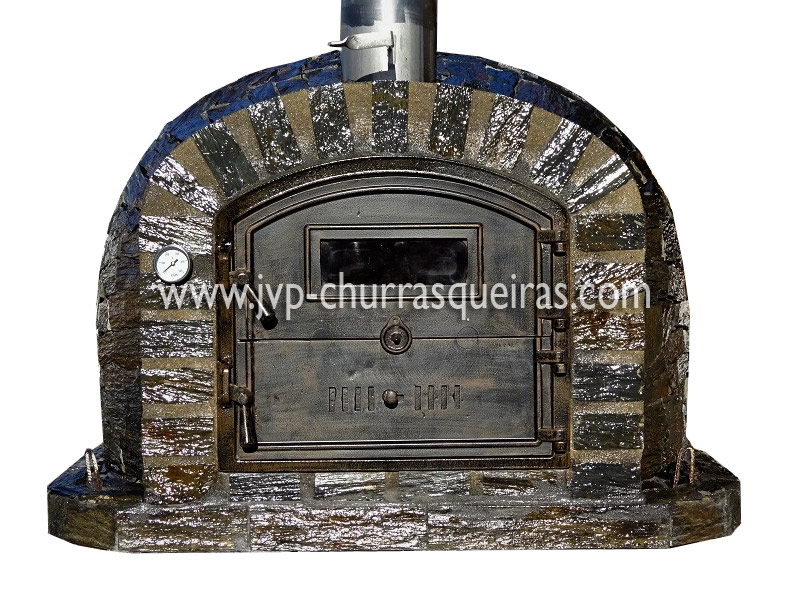 Rustic Stone Oven, Ovens, wood fired ovens, manufacturer, Oven in Stone, Rustic ovens, Portugal, wood fired ovens, ovens, manufacturers, ovens manufacturer