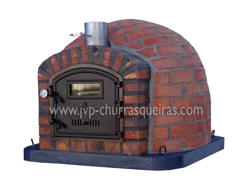 Rustic Oven, Ovens, Rustics, Rustic ovens